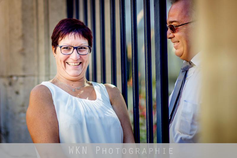 photographe-mariage-dammarie-004