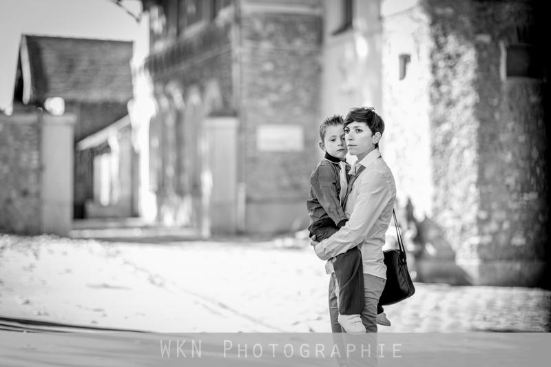 photographe-mariage-dammarie-005