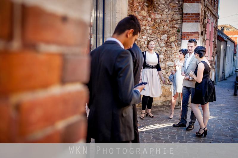 photographe-mariage-dammarie-006