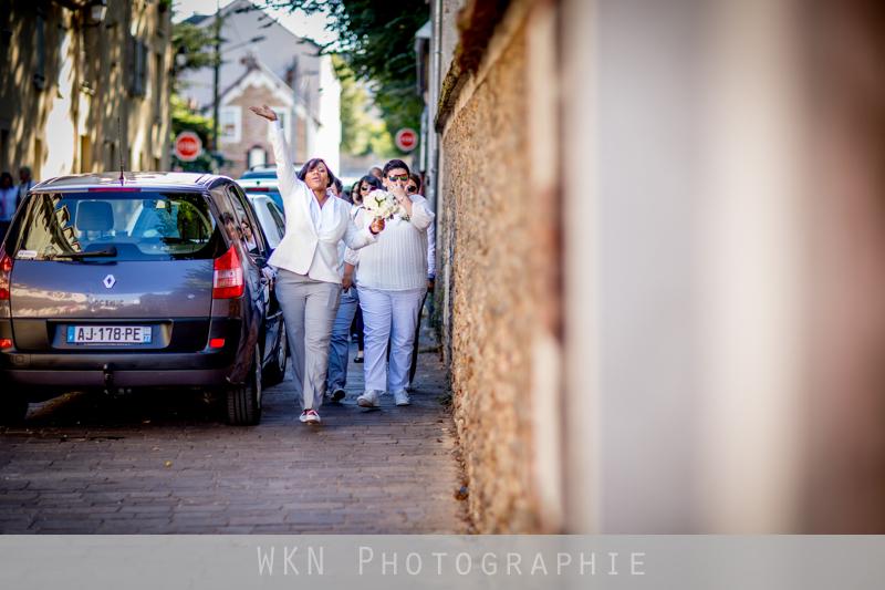photographe-mariage-dammarie-007