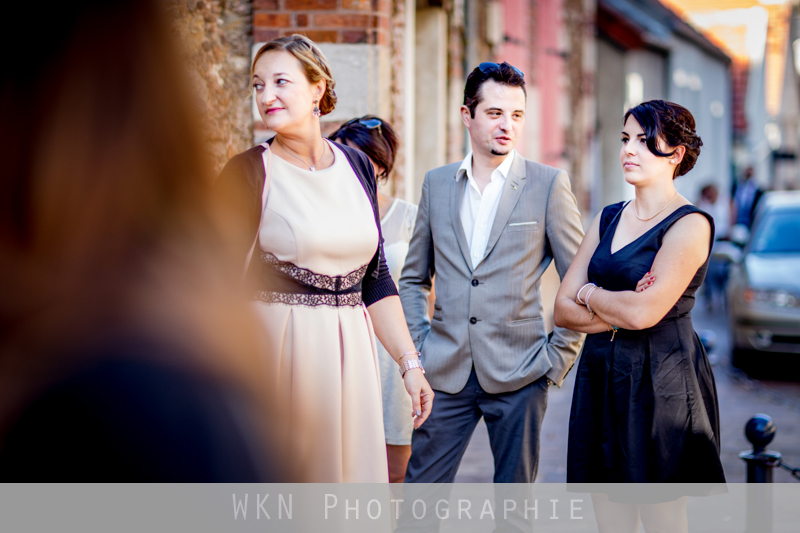 photographe-mariage-dammarie-008