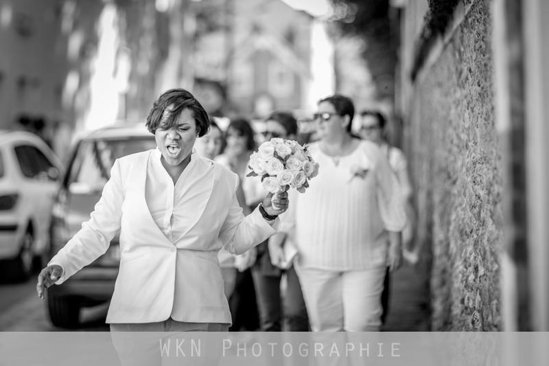 photographe-mariage-dammarie-009