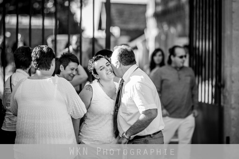 photographe-mariage-dammarie-010