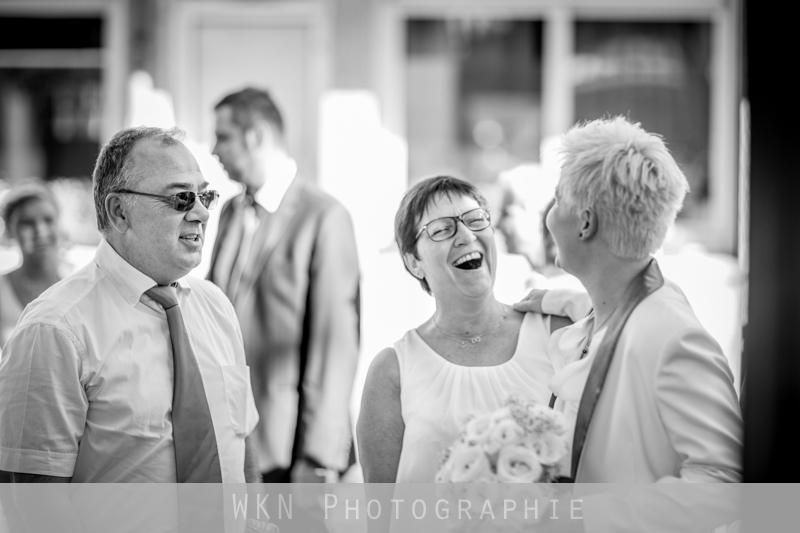 photographe-mariage-dammarie-012
