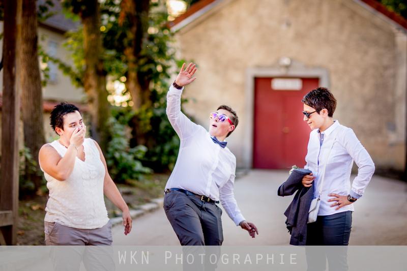 photographe-mariage-dammarie-013