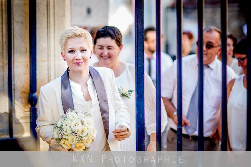 photographe-mariage-dammarie-015