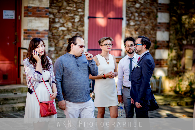 photographe-mariage-dammarie-017