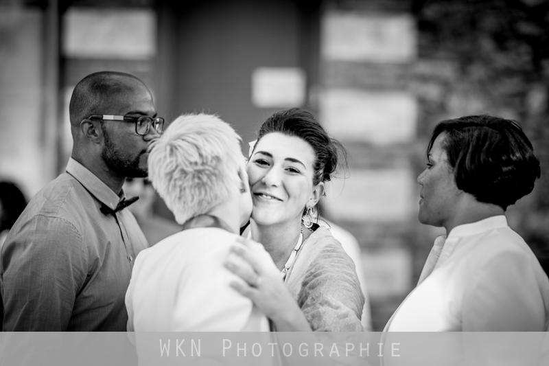 photographe-mariage-dammarie-018