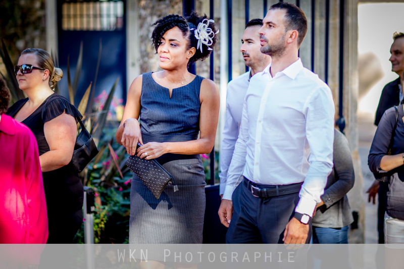 photographe-mariage-dammarie-020