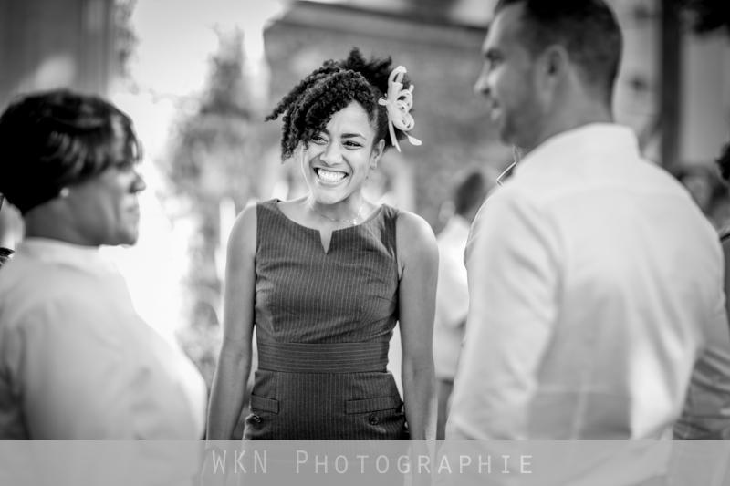 photographe-mariage-dammarie-021