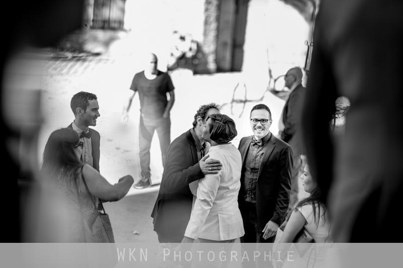 photographe-mariage-dammarie-023