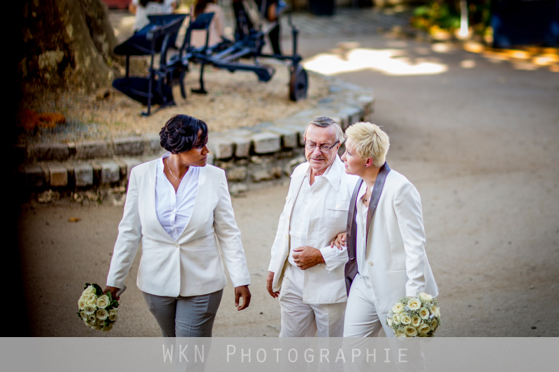 photographe-mariage-dammarie-024