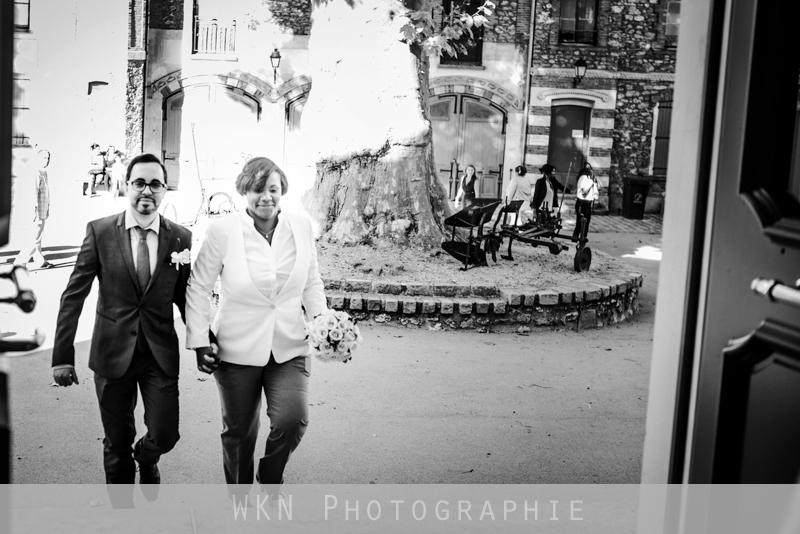 photographe-mariage-dammarie-025