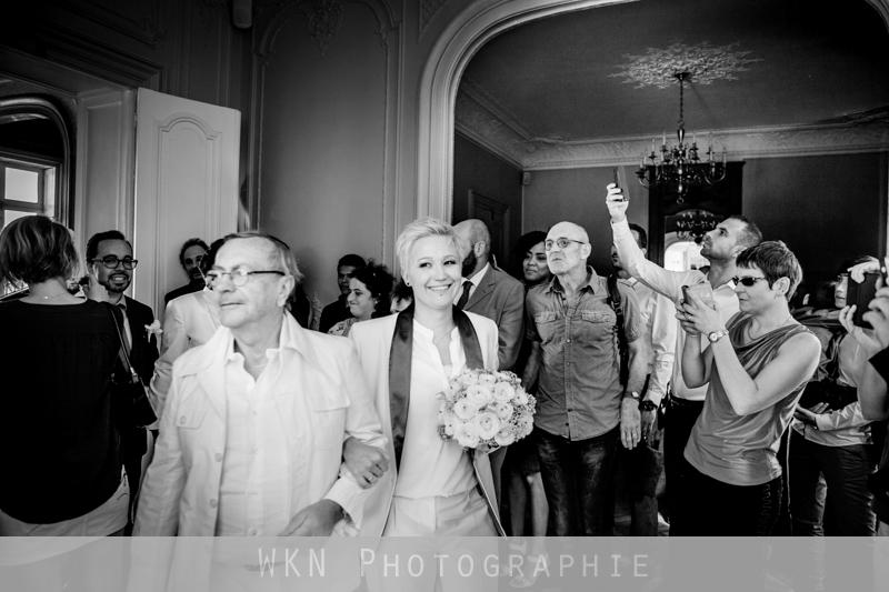 photographe-mariage-dammarie-026