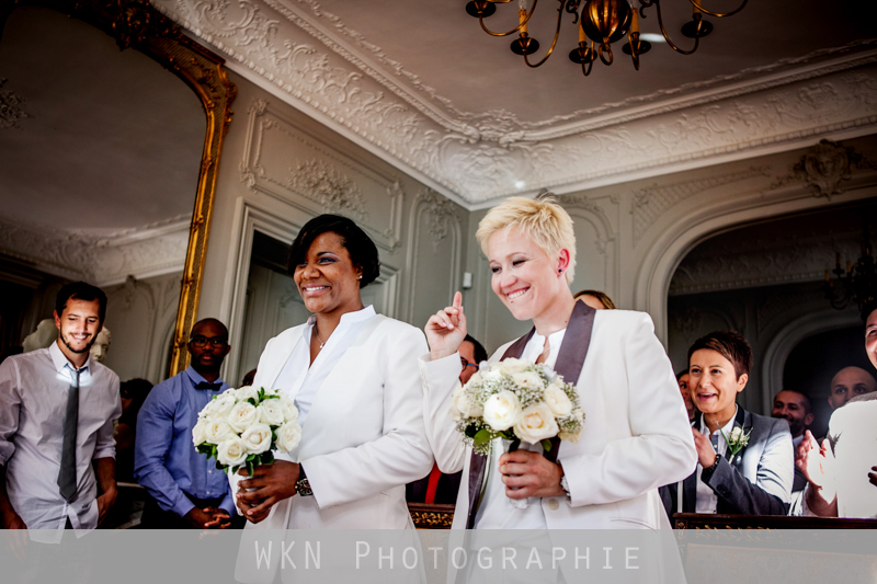 photographe-mariage-dammarie-027