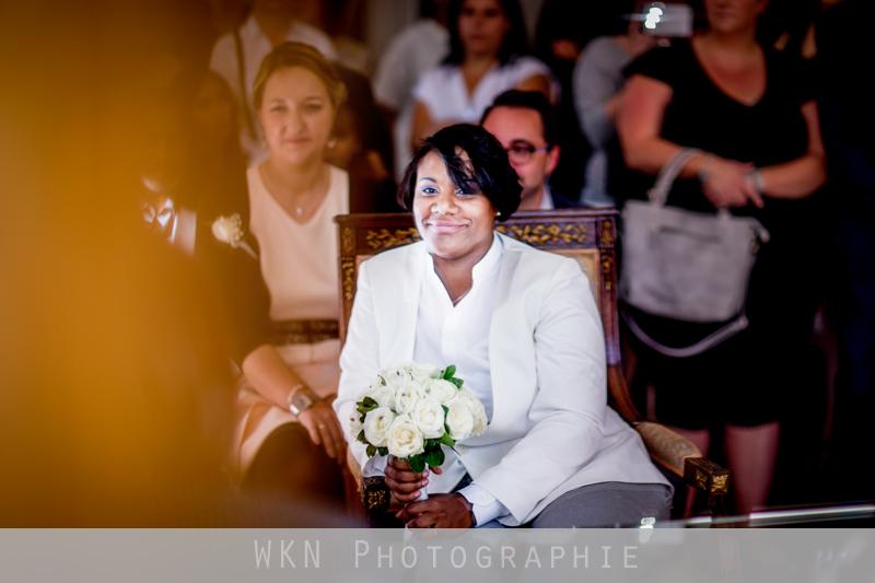 photographe-mariage-dammarie-028