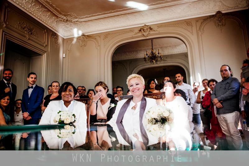 photographe-mariage-dammarie-029