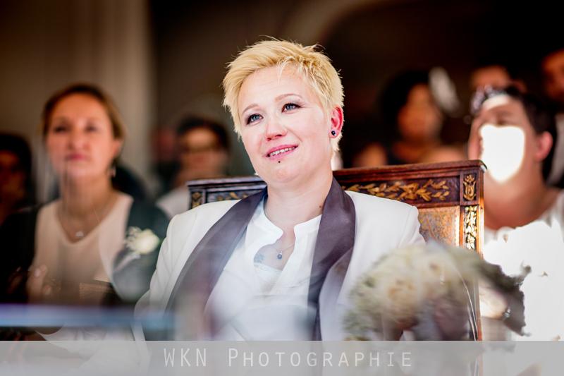 photographe-mariage-dammarie-030
