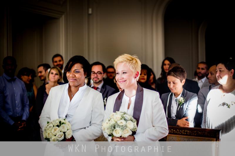 photographe-mariage-dammarie-031