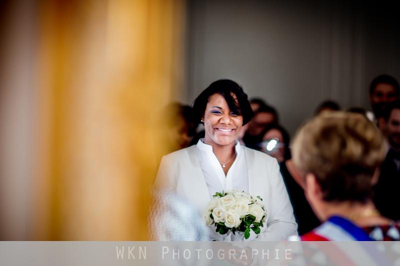 photographe-mariage-dammarie-032