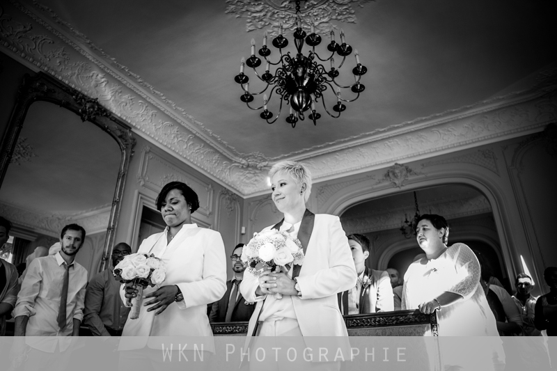 photographe-mariage-dammarie-033