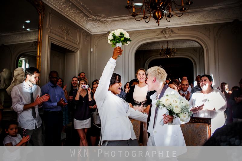 photographe-mariage-dammarie-034