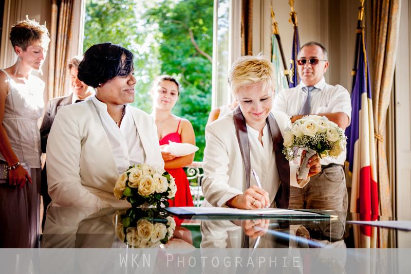 photographe-mariage-dammarie-036