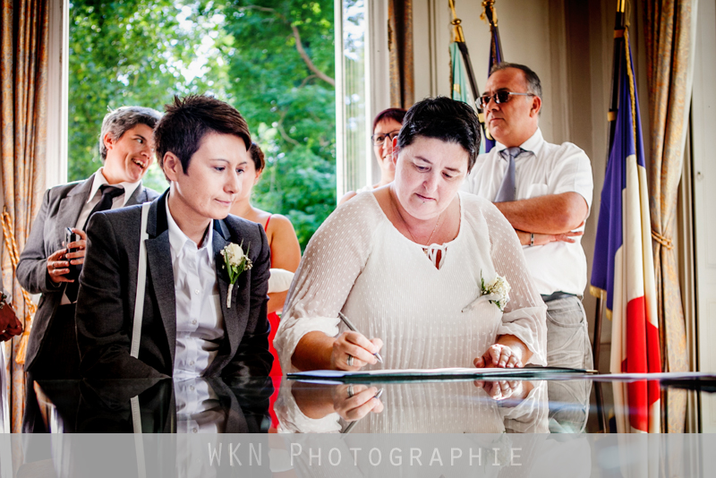 photographe-mariage-dammarie-037