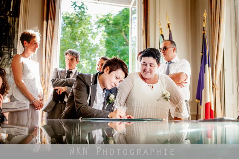 photographe-mariage-dammarie-038