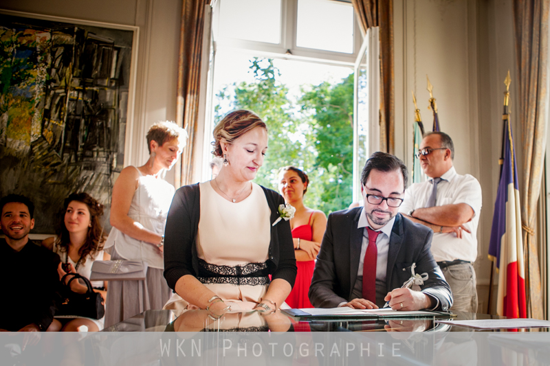 photographe-mariage-dammarie-039