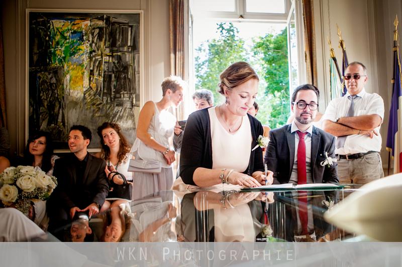 photographe-mariage-dammarie-040