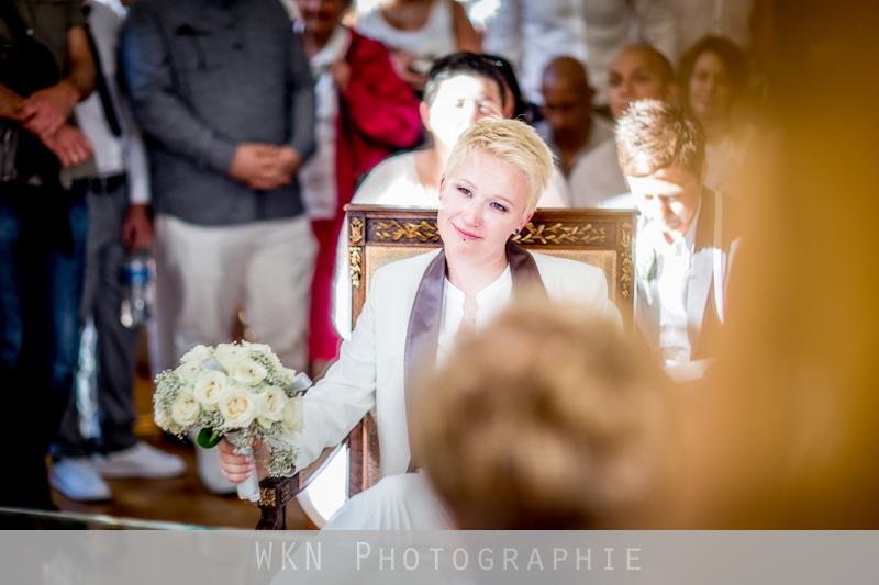 photographe-mariage-dammarie-041