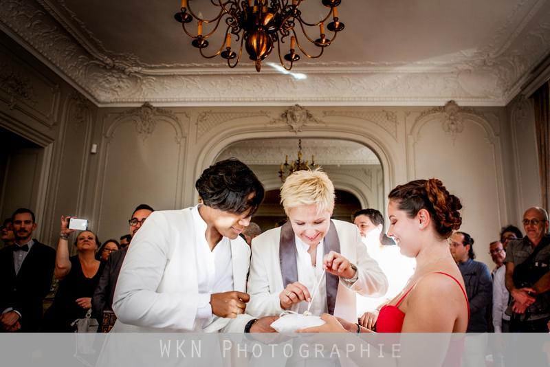 photographe-mariage-dammarie-042
