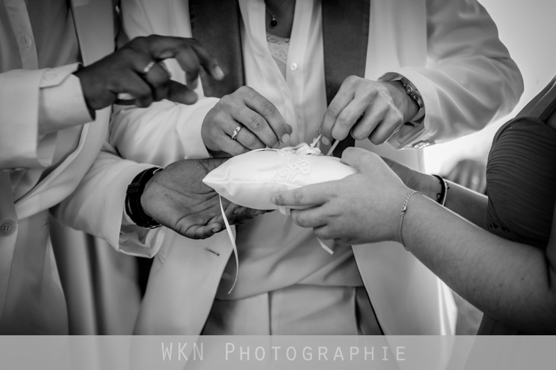 photographe-mariage-dammarie-043