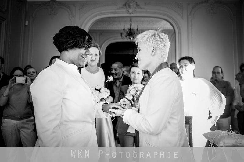 photographe-mariage-dammarie-044