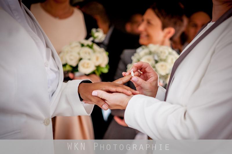 photographe-mariage-dammarie-045