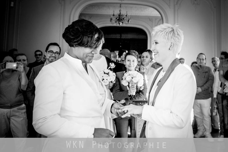 photographe-mariage-dammarie-046