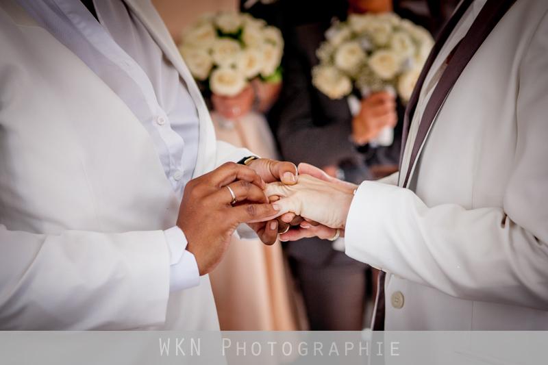photographe-mariage-dammarie-047