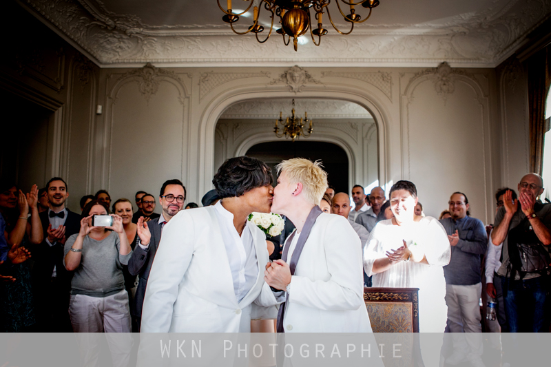 photographe-mariage-dammarie-048