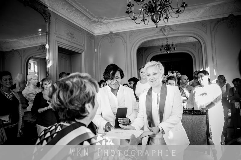 photographe-mariage-dammarie-050