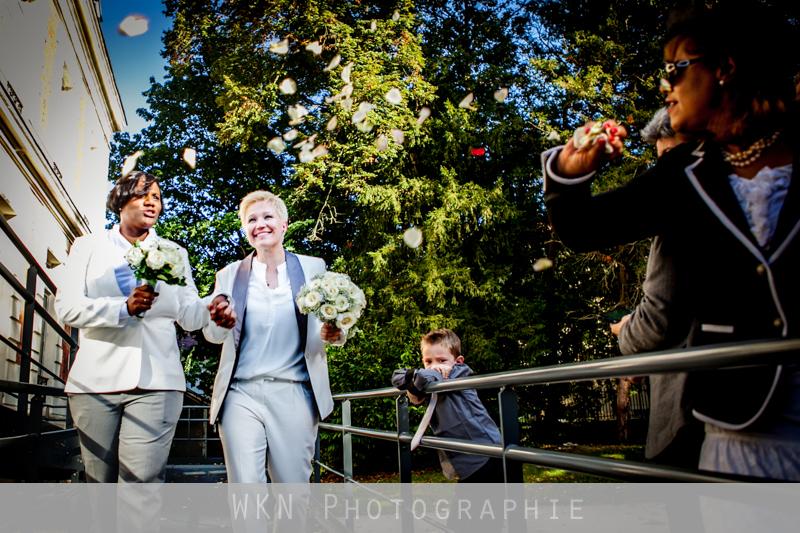 photographe-mariage-dammarie-052