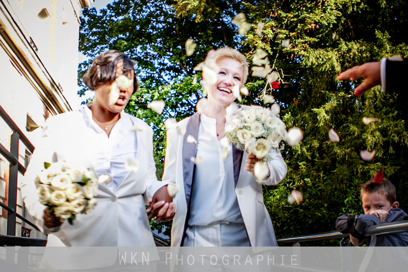photographe-mariage-dammarie-053