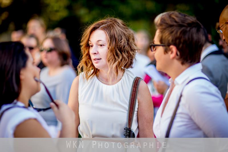 photographe-mariage-dammarie-056