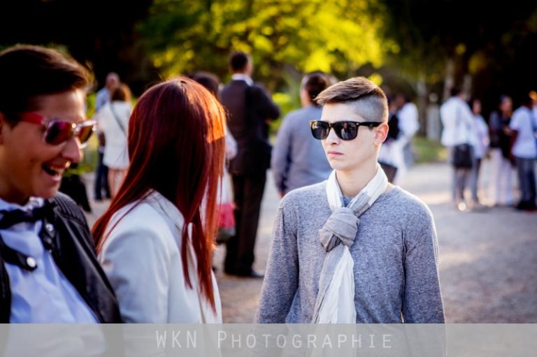photographe-mariage-dammarie-057