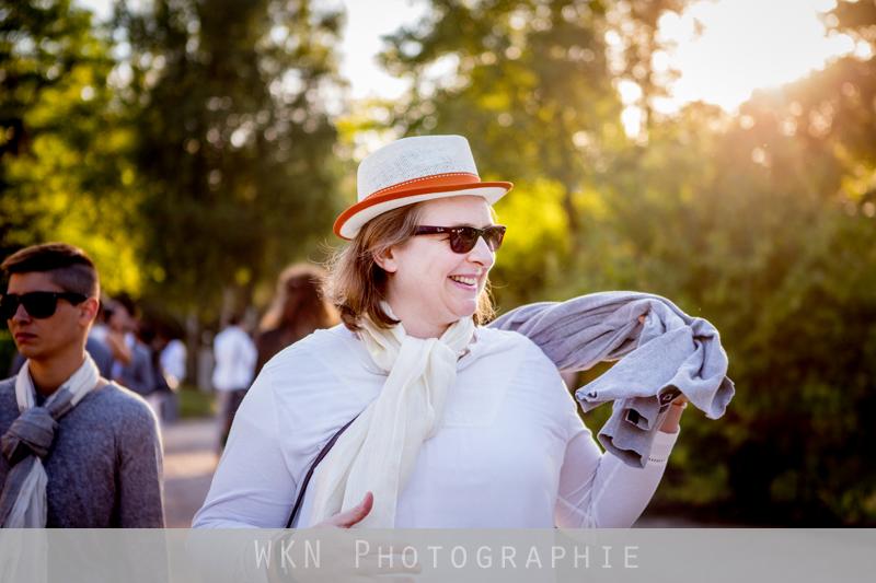 photographe-mariage-dammarie-058