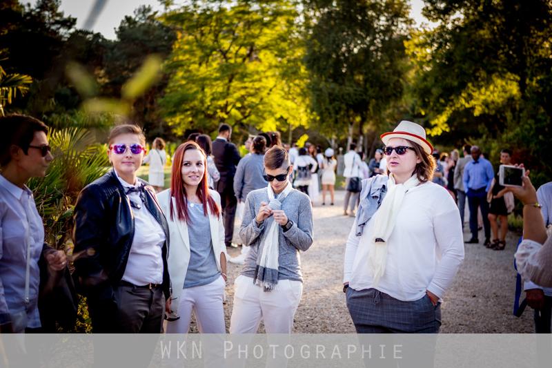 photographe-mariage-dammarie-059