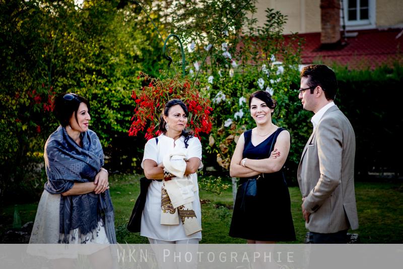 photographe-mariage-dammarie-060
