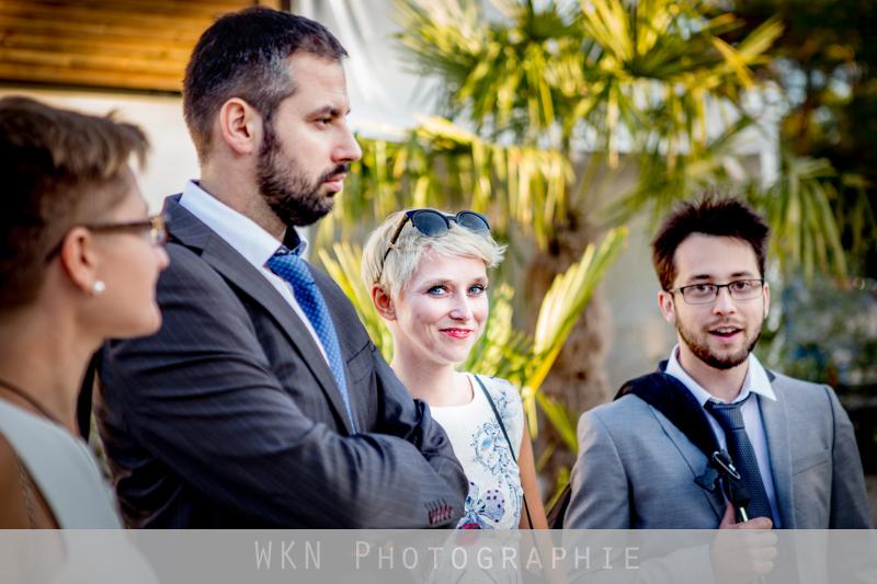 photographe-mariage-dammarie-061