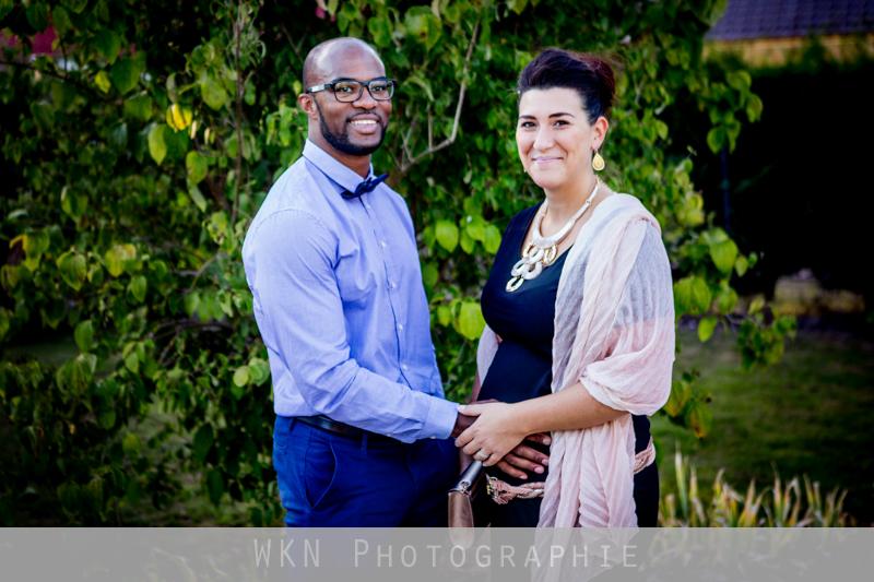 photographe-mariage-dammarie-062