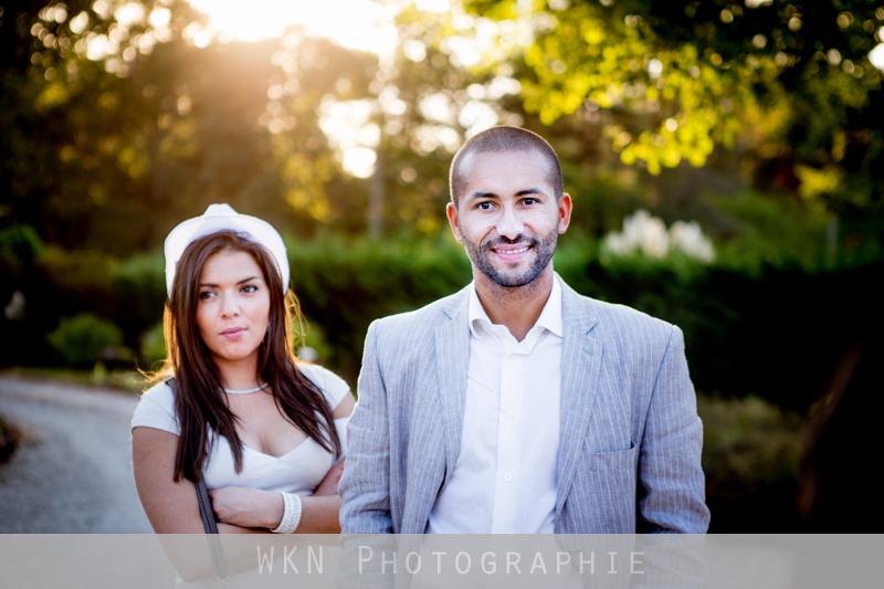 photographe-mariage-dammarie-063